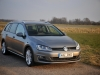 Volkswagen Golf Variant 4Motion test 1.jpg