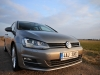 Volkswagen Golf Variant 4Motion test 15.jpg