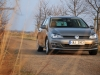 Volkswagen Golf Variant 4Motion test 22.jpg