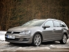 Volkswagen Golf Variant 4Motion test 30.jpg