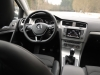 Volkswagen Golf Variant 4Motion test 39.jpg