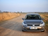 Volkswagen Golf Variant 4Motion test 4.jpg