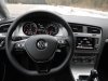 Volkswagen Golf Variant 4Motion test 48.jpg