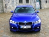 test-bmw-335d-xdrive-4x4-at-01.JPG