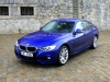 test-bmw-335d-xdrive-4x4-at-02.JPG