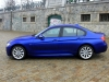 test-bmw-335d-xdrive-4x4-at-04.JPG