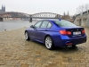 test-bmw-335d-xdrive-4x4-at-05.JPG