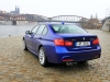 test-bmw-335d-xdrive-4x4-at-06.JPG