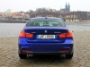 test-bmw-335d-xdrive-4x4-at-07.JPG