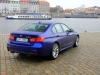 test-bmw-335d-xdrive-4x4-at-08.JPG