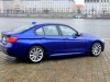 test-bmw-335d-xdrive-4x4-at-09.JPG