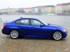 test-bmw-335d-xdrive-4x4-at-10.JPG