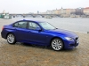 test-bmw-335d-xdrive-4x4-at-11.JPG