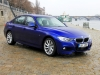 test-bmw-335d-xdrive-4x4-at-12.JPG