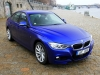 test-bmw-335d-xdrive-4x4-at-13.JPG