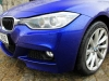 test-bmw-335d-xdrive-4x4-at-15.JPG