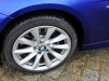 test-bmw-335d-xdrive-4x4-at-16.JPG