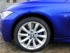 test-bmw-335d-xdrive-4x4-at-17.JPG