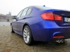 test-bmw-335d-xdrive-4x4-at-22.JPG
