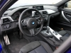 test-bmw-335d-xdrive-4x4-at-31.JPG