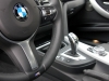 test-bmw-335d-xdrive-4x4-at-32.JPG