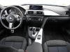 test-bmw-335d-xdrive-4x4-at-33.JPG