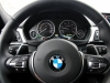 test-bmw-335d-xdrive-4x4-at-36.JPG