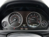 test-bmw-335d-xdrive-4x4-at-41.JPG