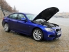test-bmw-335d-xdrive-4x4-at-57.JPG