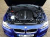 test-bmw-335d-xdrive-4x4-at-58.JPG