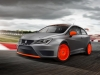 seat-worthersee-03