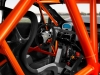 seat-worthersee-09