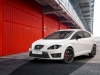 seat-worthersee-12