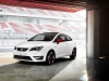 seat-worthersee-14