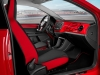 seat-worthersee-20