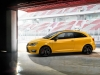 seat-worthersee-25