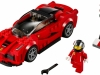 lego-speed-champions-are-here-and-we-want-one-of-each-set-photo-gallery_1.jpg