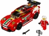 lego-speed-champions-are-here-and-we-want-one-of-each-set-photo-gallery_2.jpg