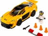 lego-speed-champions-are-here-and-we-want-one-of-each-set-photo-gallery_3.jpg