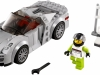 lego-speed-champions-are-here-and-we-want-one-of-each-set-photo-gallery_4.jpg