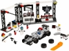 lego-speed-champions-are-here-and-we-want-one-of-each-set-photo-gallery_5.jpg