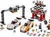 lego-speed-champions-are-here-and-we-want-one-of-each-set-photo-gallery_6.jpg