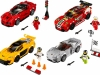 lego-speed-champions-are-here-and-we-want-one-of-each-set-photo-gallery_8.jpg