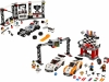 lego-speed-champions-are-here-and-we-want-one-of-each-set-photo-gallery_9.jpg