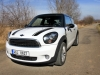 test-mini-paceman-cooper-sd-all4-at-01.JPG