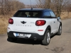 test-mini-paceman-cooper-sd-all4-at-02.JPG