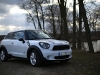test-mini-paceman-cooper-sd-all4-at-05.jpg