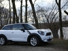 test-mini-paceman-cooper-sd-all4-at-06.jpg