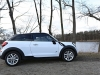 test-mini-paceman-cooper-sd-all4-at-07.jpg