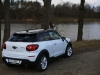 test-mini-paceman-cooper-sd-all4-at-08.jpg